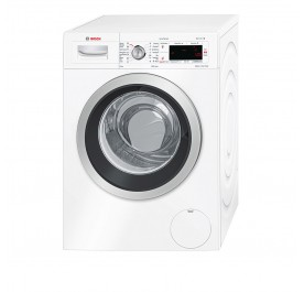Bosch WAW28440SG 8kg Front Loading Washing Machine