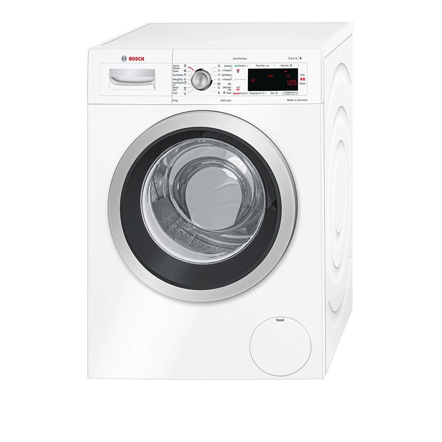Best Price Bosch Waw28440sg 8kg Washing Machine Urbanez