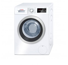 Bosch WAP28380SG 9kg Front Loading Washing Machine