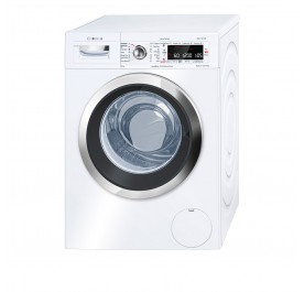 Bosch WAW32640EU 9kg Front Loading Washing Machine