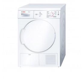 Bosch WTE84105GB  Cloth Dryer