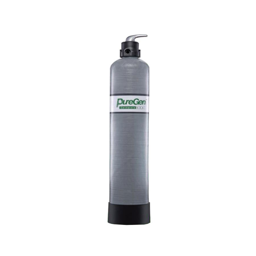 Puregen Pgm942 Outdoor Guard Water Filter 9 Quot Dia X 42 Quot H