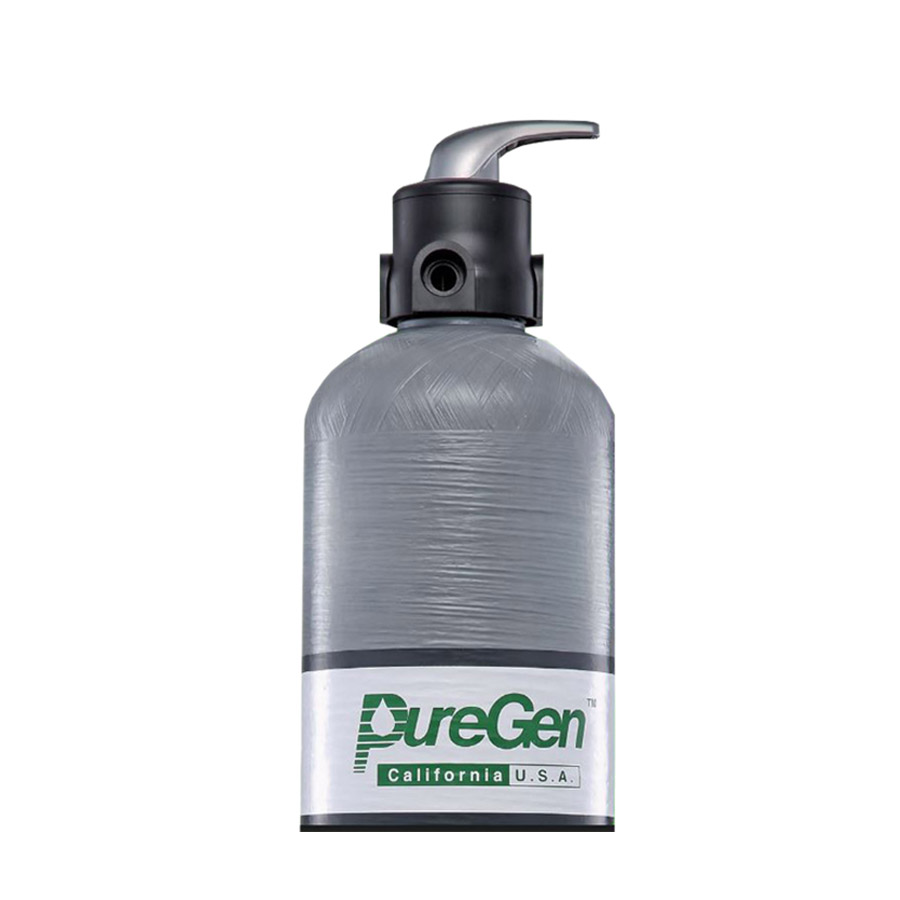 Puregen Pgm1044 Outdoor Guard Water Filter 10 Quot Dia X 44