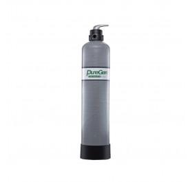 """Puregen PGM1054 Outdoor Water Guard Filter 10"""" (DIA) x 54"""" (H)"""