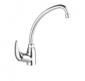 Teka MT Kitchen Tap