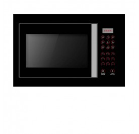 Robam M602 25L Built-In Microwave