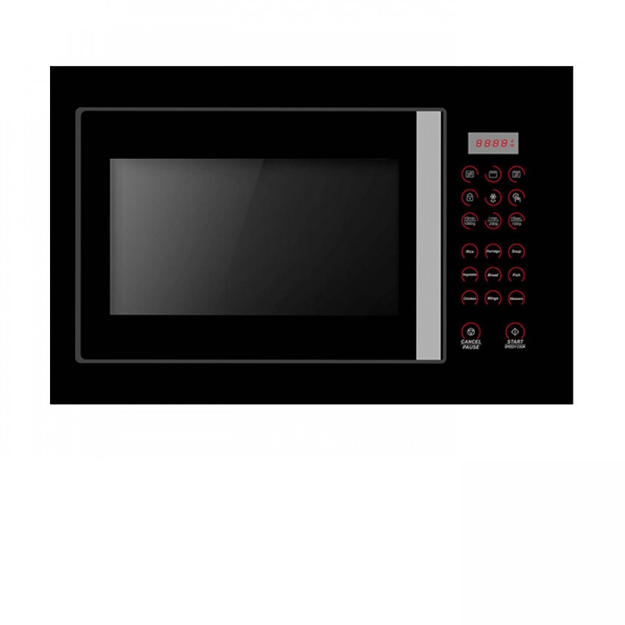 Shop Best Bargain Price For Robam M602 Microwave Oven