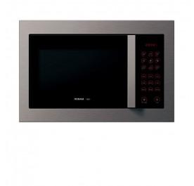 Robam M601 Microwave