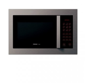 Robam M601 25L Built-In Microwave