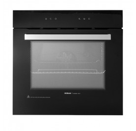 Robam R311 70L Built-In Oven (Special Deal For Walk-In Customer)