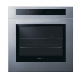 Robam R308 70L Built-In Oven (Special Deal For Walk-In Customer)