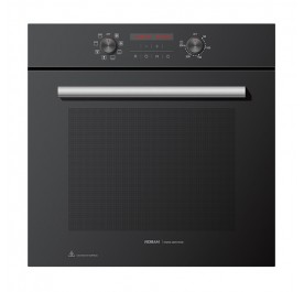 Robam R306 65L Built-In Oven (Special Deal For Walk-In Customer)