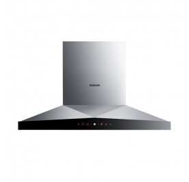 Robam A829 Chimney Hood (Special Deal For Walk-In Customer)