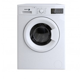 Fagor FE-7010A 7kg Front Loading Washing Machine