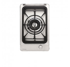 Lebensstil LKGH-3001B Modular Gas Hob - (Display Clearance)
