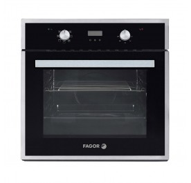 Fagor 7H-177AX 70L Built-In Oven