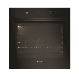 Brandt BXP6555B Pyrolytic Built-In Oven