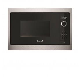 Brandt BMS6115X Microwave