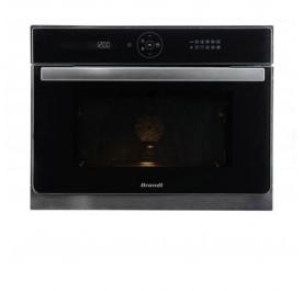 Brandt BKC6575X Microwave