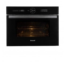 Brandt BKC6567B 40L Built-In Microwave