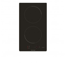 Brandt BPI6210B Modular Induction Hob