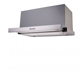 Brandt AT1490X Telescopic Hood