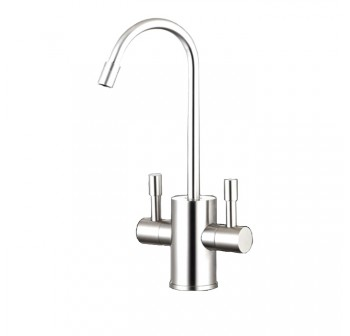 Intrix REINZ INDULGE 3 - Cooking Tap With Undersink Water Purification System