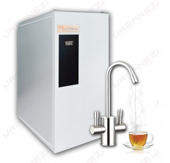 Intrix REINZ INDULGE Cooking Tap With Water Purification System (Special Deal For Walk-in Customer)