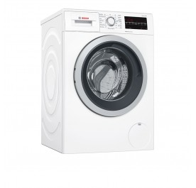 Bosch WAW28420SG 9kg Front Loading Washing Machine