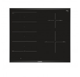 Bosch PXE675DC1E Multizone Induction Hob