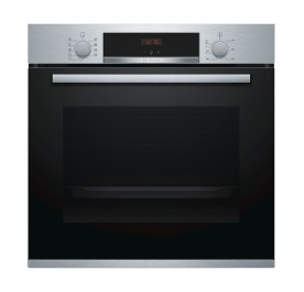 Bosch HBA534BS0A 71L Built-In Oven