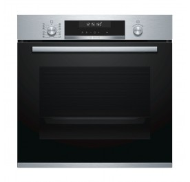Bosch HBG5585S0B 71L Built-In Oven
