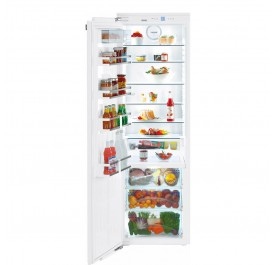 Liebherr SIKB3550 1-Door Refrigerator (308L Full Integrated Built-In Upright Fridge)