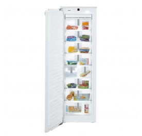 Liebherr SIGN 3576 1-Door Refrigerator (207L Full Integrated Built-In Upright Freezer)