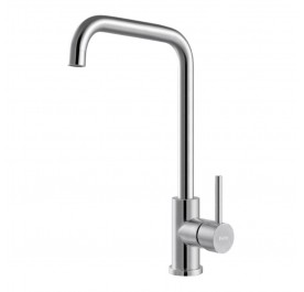 Haustern HT-XE-309-7CR Kitchen Tap