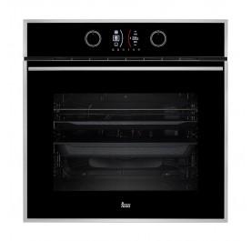 Teka HLB 860 Multifunction Built-In Oven