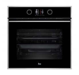 Teka HLB 860 71L Multifunction Built-In Oven