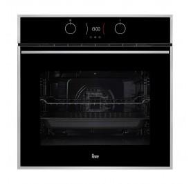 Teka HLB 840 Multifunction Built-In Oven