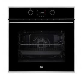 Teka HLB 830 71L Multifunction Built-In Oven