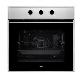Teka HSB 615 Multifunction Built-In Oven