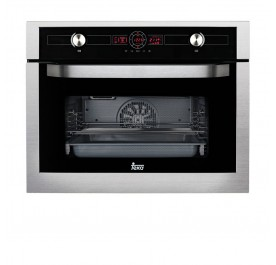 Teka HKL 870 Multifunction Built-In Compact Oven