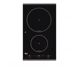 Teka IR 321.1 Modular 2-Cooking Zone Induction Hob