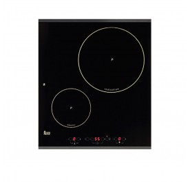Teka IR 421 Modular Induction Hob