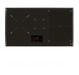 Teka IRF 9480 TFT Induction Hob