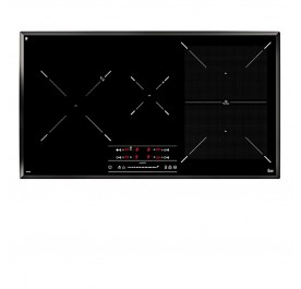 Teka IRS 943 Induction Hob