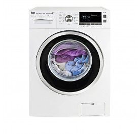 Teka TKD 1490 9kg Front Loading Washing Machine