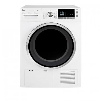 Teka TKS 850C 8kg Condenser Cloth Dryer