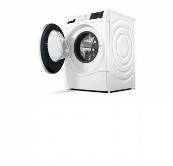 Bosch WDU28560GB 10kg / 6kg Automatic Cloth Washer Dryer
