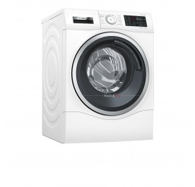 Bosch WDU28560GB 10kg/6kg Automatic Cloth Washer Dryer