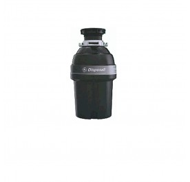 GE GFC1001F Waste Disposer
